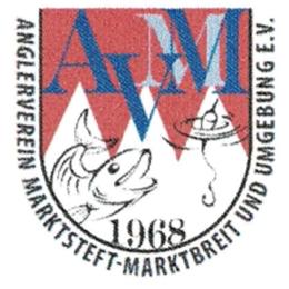 Anglerverein Marktsteft-Marktbreit und Umgebung e.V
